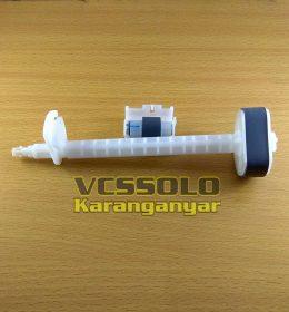 ASF Roller Penarik Kertas Epson L1110 L3110 L3116 L3150 L3156 L5190