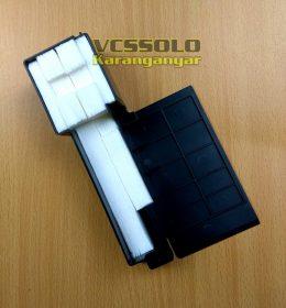 Pembuangan Ink Pad Epson L360 L350 L310 L220 L210 L120 L110