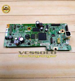 Mobo Board Mainboard Epson L565 Original
