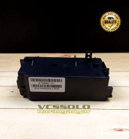 Adaptor Power Epson L1110 L3110 L3116 L3150 L3156 L4150 L4160 L5190 Original