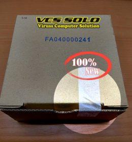 Print Head Epson L1110 L3110 L3116 L3150 L4150 L4160 L5190