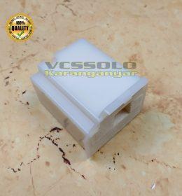 Ink Pad Epson L1110 L3110 L3116 L3150 L3156 L4150